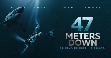 47-Meters-Down-Movie-Review.jpg