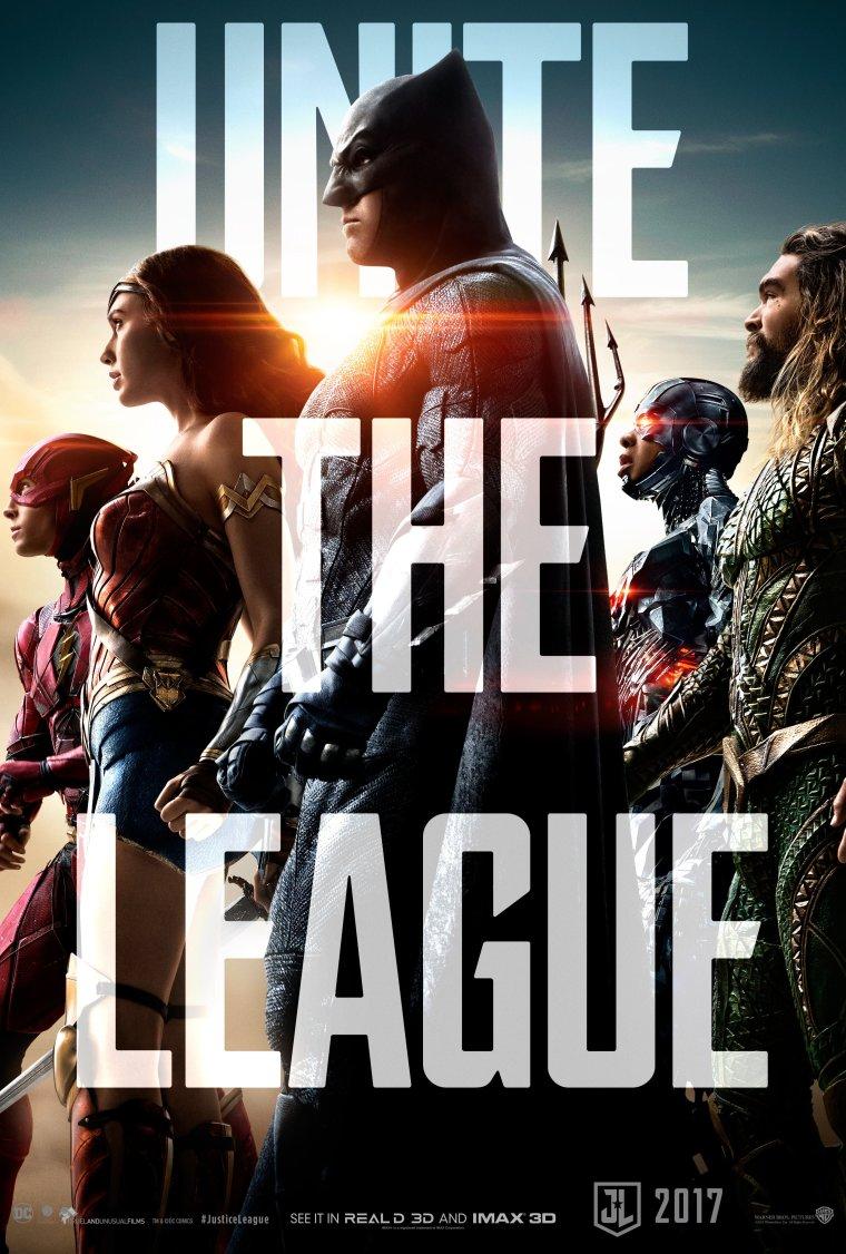 Justice-League-teaser-poster.jpg