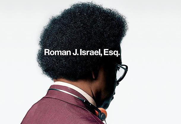 Roman-J-Israel-Esq-poster
