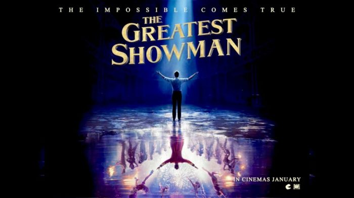 greatest-showman