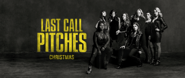 last-call-pitches-pitch-perfect-3