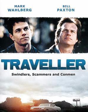 Traveller-1997