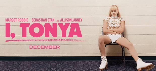 I-Tonya-póster-1