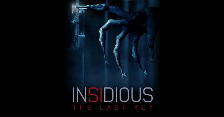 Inasidious4