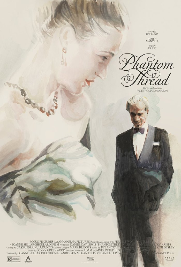 Phantom-Thread-midnight_marauder_tony_stella_3.jpg