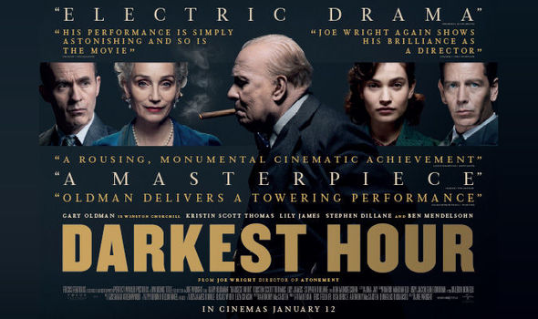 Darkest-Hour-878995