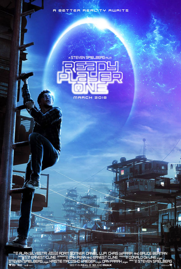 ready-player-one-poster-1157633