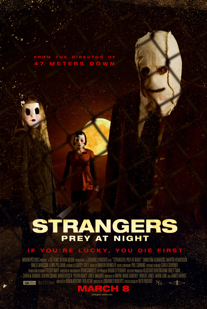 strangers__prey_at_night__2018_