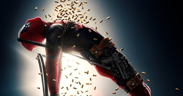 Deadpool-2-Poster-Flashdance-Spoof
