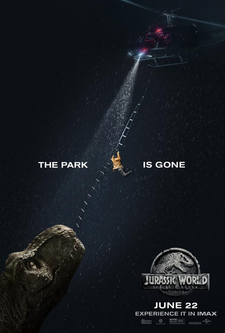 JW_FK_IMAX_poster