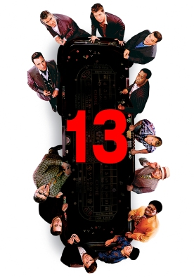 oceans-thirteen-52269b556cb97