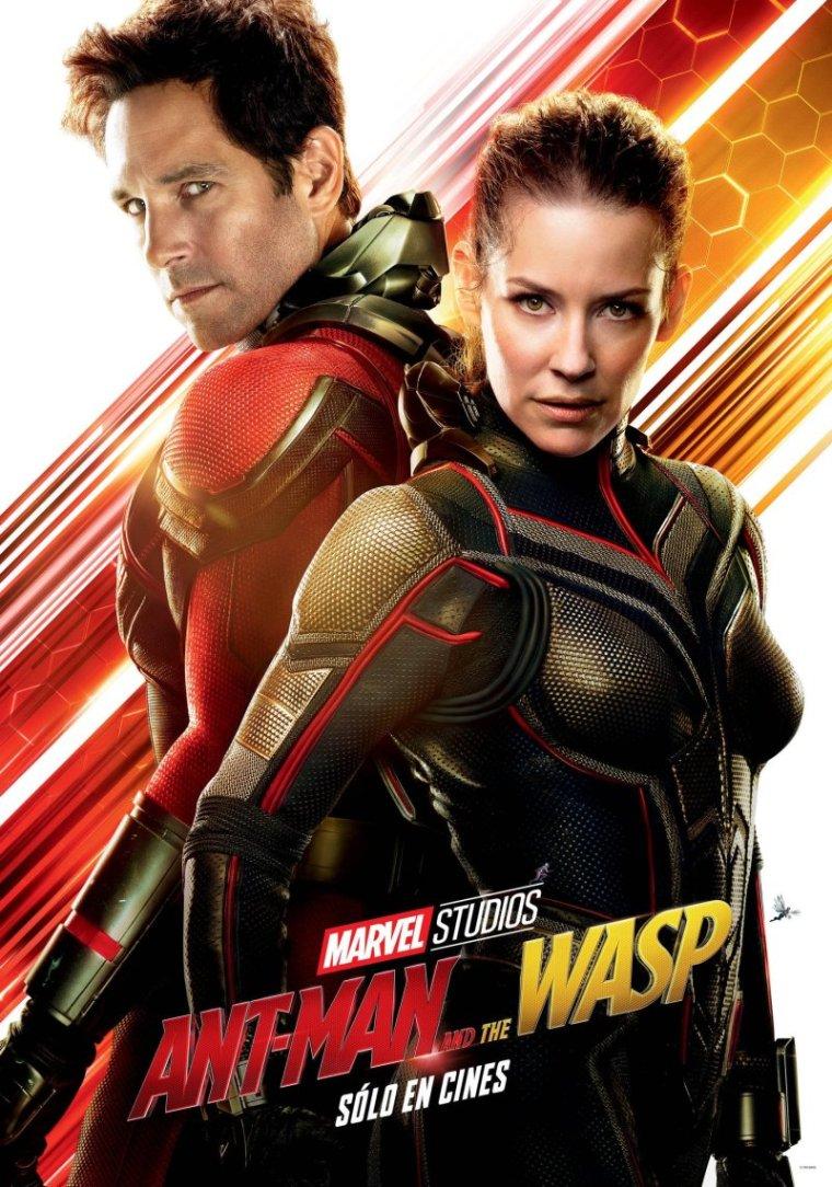 Ant-Man-Wasp-Int-Poster-HD