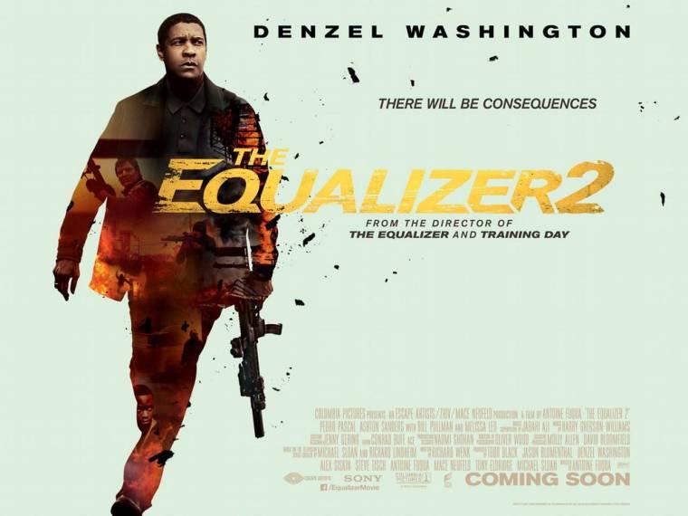 equalizer-2