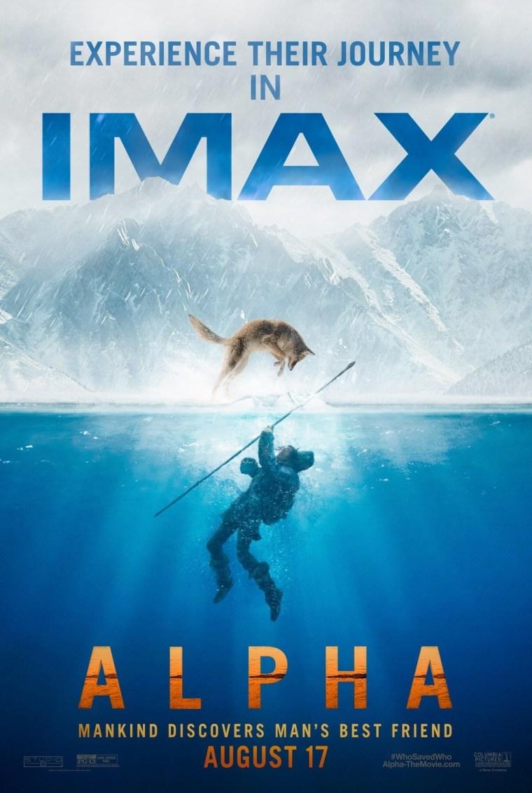 ALPHA-IMAX-poster