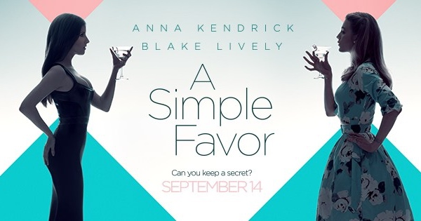 A-Simple-Favor
