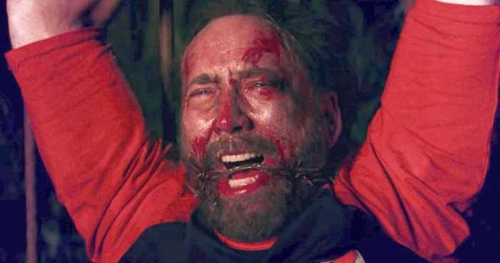 Nicolas-Cage-Mandy-Response