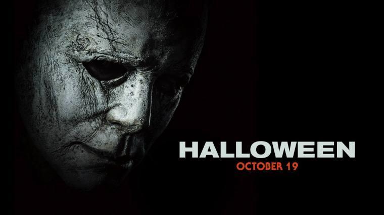Halloween-2018-banner