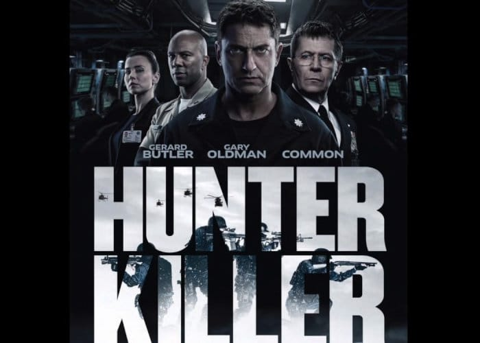 Hunter-Killer-Movie-2018