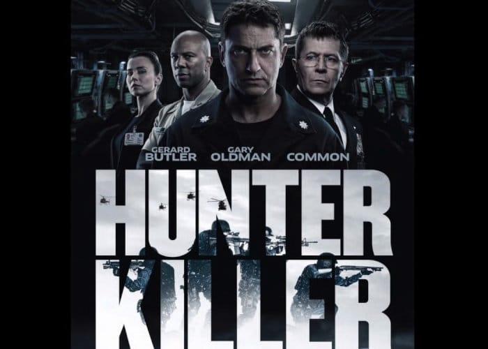 Hunter-Killer-Movie-2018