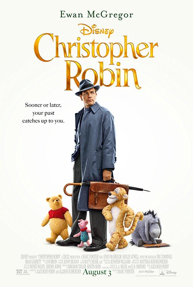 christopherrobin_poster
