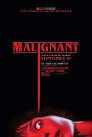 MalignantCPE